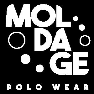 Moldage